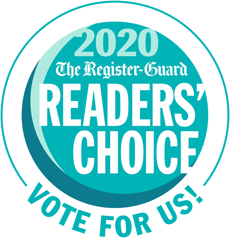 2020 Readers Choice Vote For Us