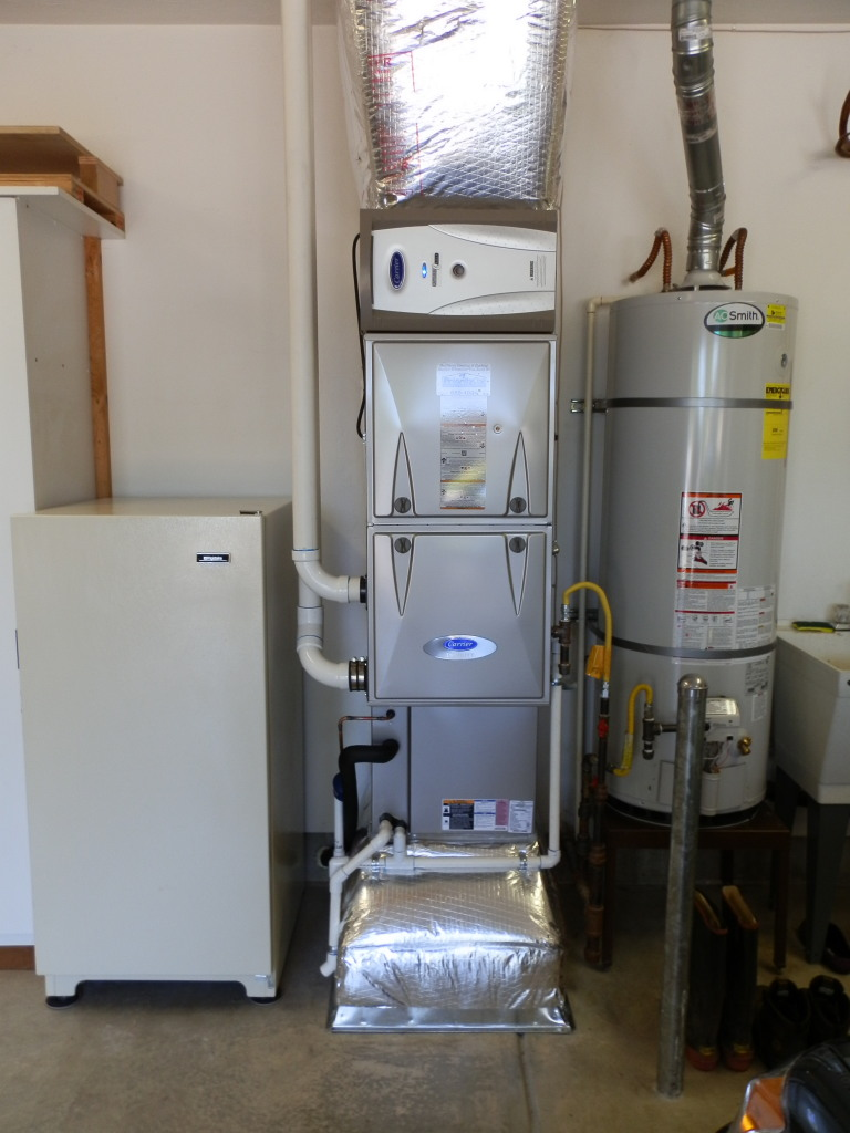 Heating-and-Cooling-Eugene